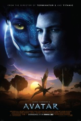 avatar-final-imax-1sheetboxart_160w[1].jpg