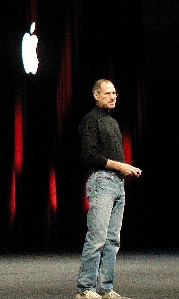 Stevejobs_Macworld2005[1].jpg